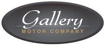 Gallery-Motor-Logo-FINAL